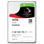 Seagate 12TB IRONWOLF NAS Hard Disk