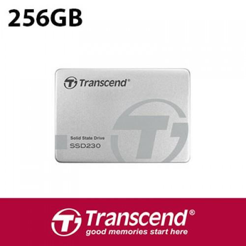 Transcend 256GB TS256GSSD230S