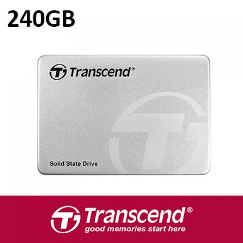 Transcend 240GB SSD220S