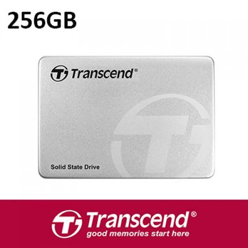 Transcend 256GB SSD370S TS256GSSD370S