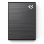 SEAGATE OneTouch SSD 1TB