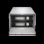 G Raid Removable Thunderbolt 3 USB-C 28TB HIT-0G10416 / 0G10416-1